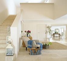 arquitectura-chalet-minimalista-chalet-de-lujo