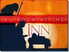 no room 3