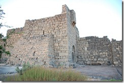 Oporrak 2011 - Jordania ,-  Castillos del desierto , 18 de Septiembre  64