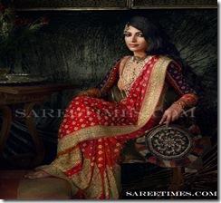 Parvathy_Omanakuttan_Designer_Sareess (4)