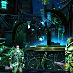 ddo_u11_cannith_013.jpg