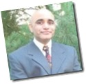Jamal Mazhar - Founder & CEO - Kaavo