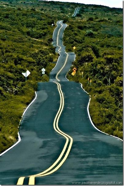 caminhos (4)