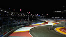 HD wallpaper pictures 2013 Singapore Grand Prix