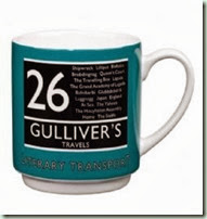 gulliver-s-travels-literary-transport-mug-8729-p[ekm]250x250[ekm]