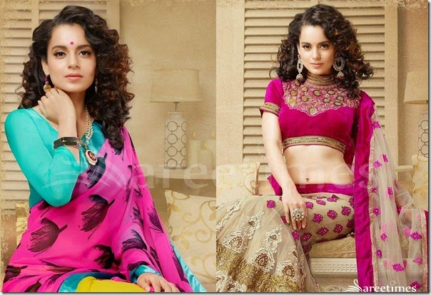Kangana_Ranaut_Latest_Saree_Collection(5)