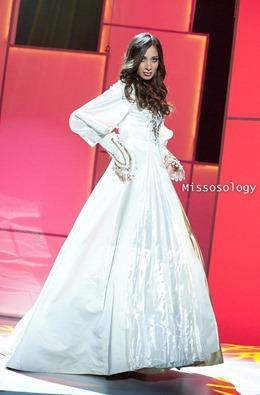 miss-uni-2011-costumes-71