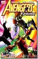 P00002 - 045- Avengers Prime howtoarsenio.blogspot.com #2