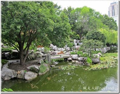 chinesegarden6