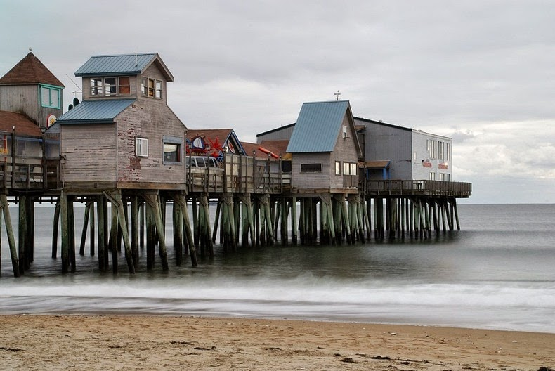 old-orchard-beach-13