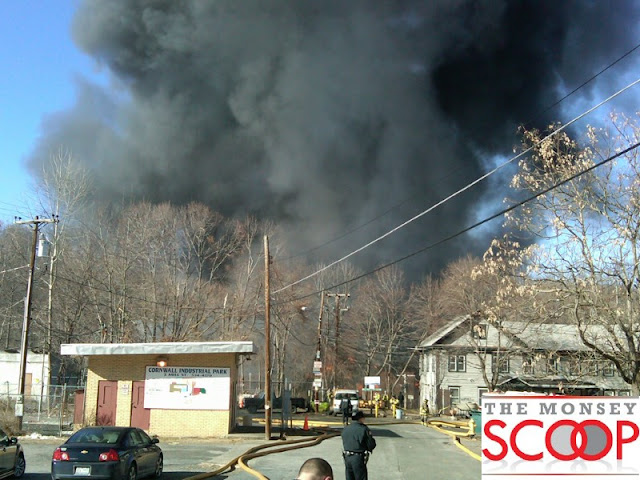 Massive Fire At Warehouse in Cornwall, NY (Photosby Yoely@comfortauto - @BB153) - cornwall%252520fire%25252026.jpg
