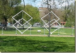20130506_art in the park (Small)