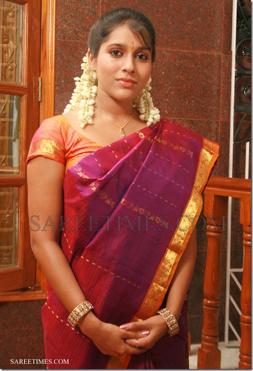 Rashmi_Gautam_Traditional_Saree (1)
