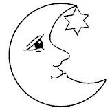 coloriage_soleil-etoile-lune_37.jpg