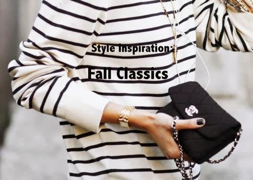 StyleInspir110 30 13