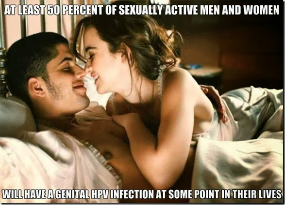 interesting-sex-facts-073