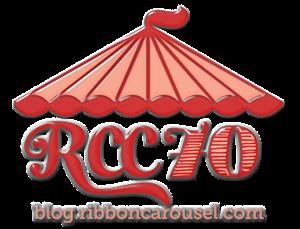 RCC70Badge