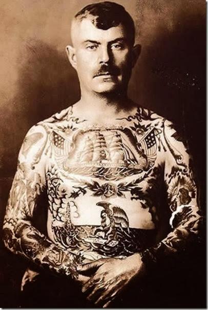 vintage-tattoos-old-15