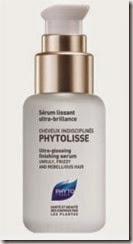 Phytolisse Glossing Serum