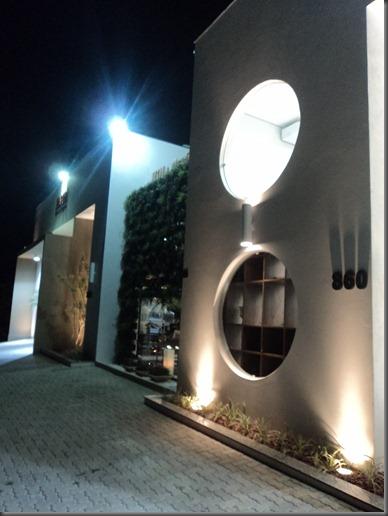 Villa Design Sorocaba SP 17