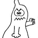 halloween-geist-12.jpg