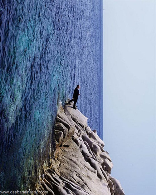 fotos que desafiam a gravidade desbaratinando  (6)