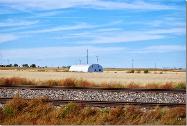10-19-13 B Border to Border US54 (15)