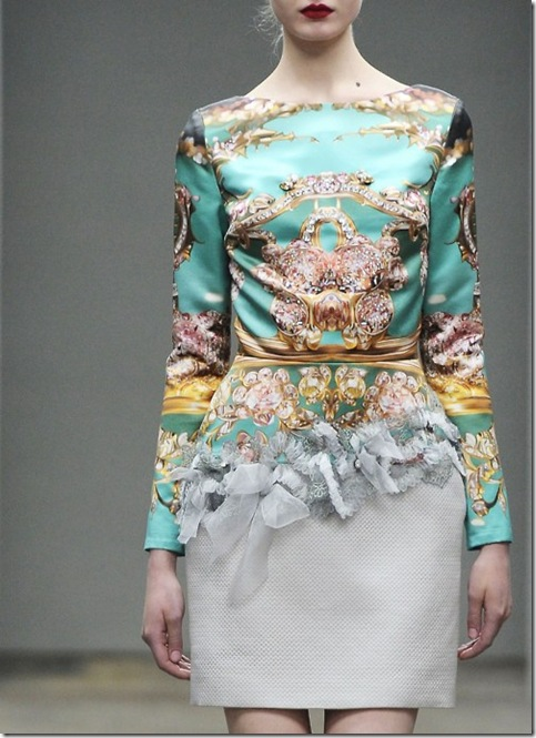 Mary Katrantzou (probs)
