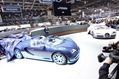 Bugatti-Veyron-GS-Vitesse-19