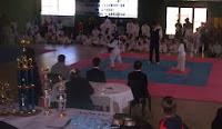 Torneo Mayo 2009 -019.jpg