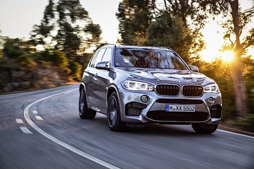BMW-X5M-X6M-28.jpg