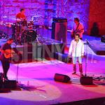 shinymen-cheb-khaled-festival-de-carthage-2013 (92).JPG