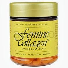 femine-collagen-food-supplements-supliment-nutritiv___3