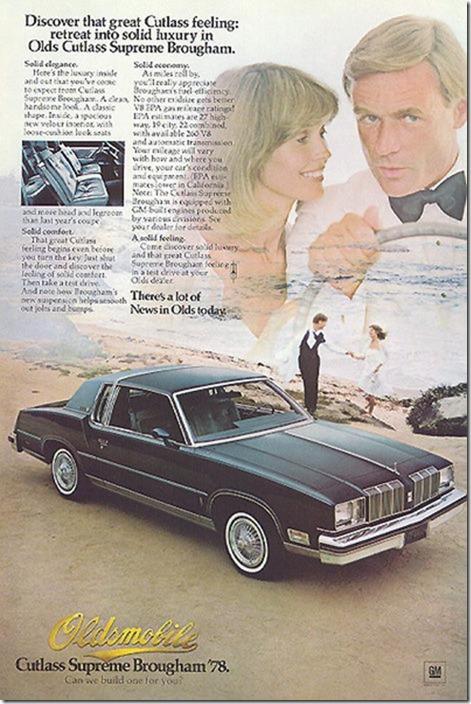 old-car-ads-14