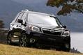 2014-Subaru-Forester-51