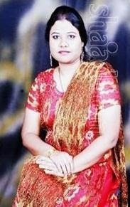 jyoti chauhan (Mobile)