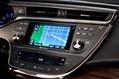 2013-Toyota-Avalon-18