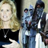 LAQMI,le MUJAO,les otages algriens et Kerry Kennedy