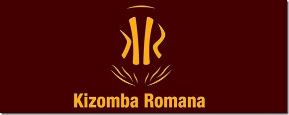 Kizomba Romana Eventi