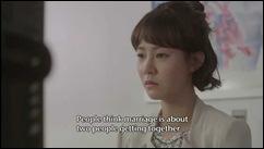 [KBS Drama Special] Like a Fairytale (동화처럼) Ep 4.flv_001097430