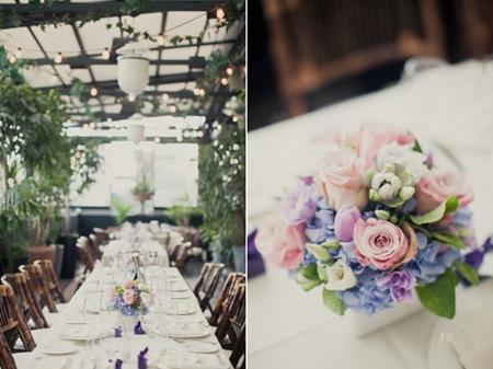 Semplicemente Perfetto Wedding NY 11