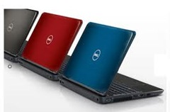 DELL Inspiron N4110-U560209 best budget gaming laptops.