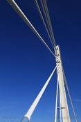 2011-10-28_Viaduto_25_de_Abril_Alameda_das_Antas_4