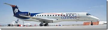 boeltos y vuelos baratos economicos en mexico 2013 otiza online