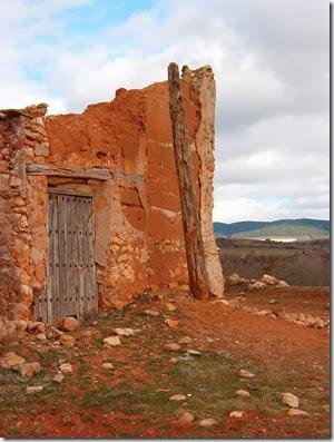 Cuencabuena (1)