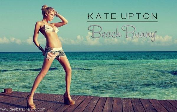 kate-upton-linda-sexy-sensual-sedutora-bikine-biquine-lingerie-boobs-blonde-desbaratinando (127)