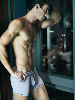 josh_kloss-for-impetus_underwear-71