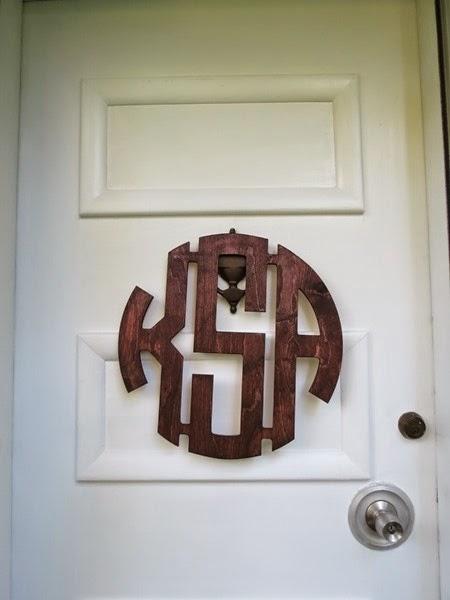 front-door-monogram (1)