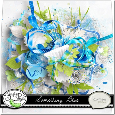 -preview-kaymeedesigns-somethingblue