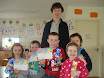 Attendance awards Easter 2011 003.jpg